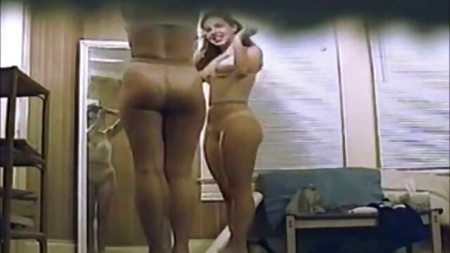 Jeffsモデル-脂肪Floozies取得バンコンパイル一部8 無料 女性 専用 エロ