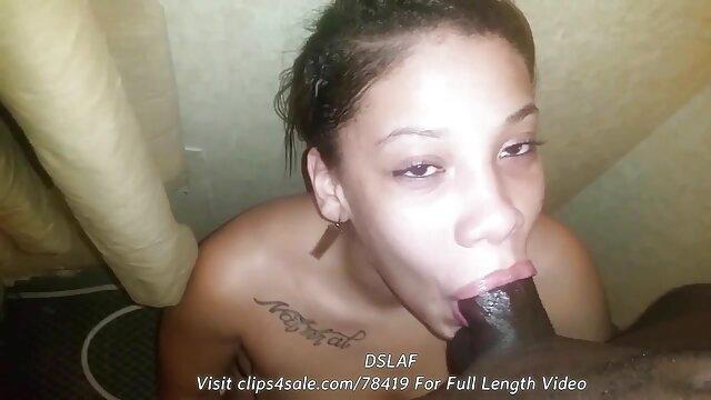 初めて肛門クソのための幅 アダルト 動画 無料 女性