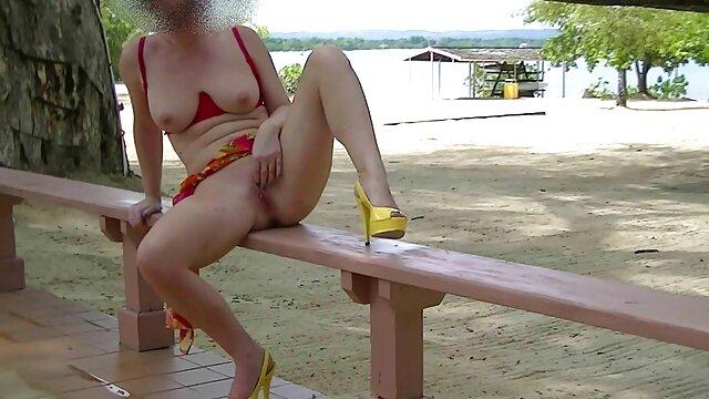 PORNSTARPLATINUM見事な与えるずさんな頭POV 女 用 の エロ 動画